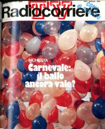 Anno 1976 Fascicolo n. 7