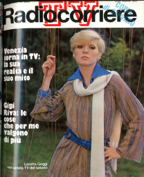 Anno 1976 Fascicolo n. 8