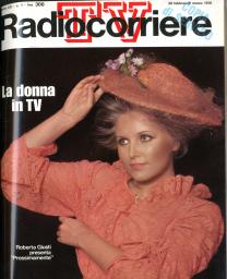 Anno 1976 Fascicolo n. 9