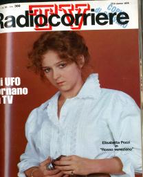 Anno 1976 Fascicolo n. 10