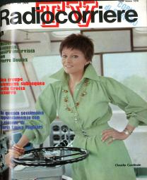 Anno 1976 Fascicolo n. 11