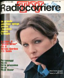 Anno 1976 Fascicolo n. 12