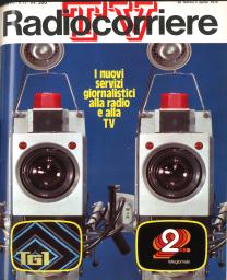 Anno 1976 Fascicolo n. 13