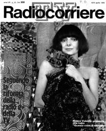 Anno 1976 Fascicolo n. 14