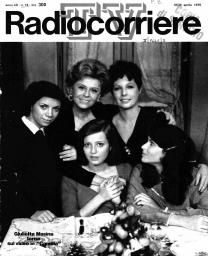 Anno 1976 Fascicolo n. 16