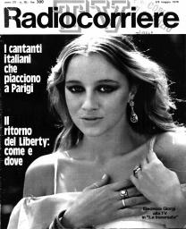 Anno 1976 Fascicolo n. 18