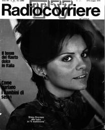 Anno 1976 Fascicolo n. 19