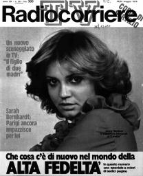 Anno 1976 Fascicolo n. 20