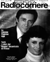 Anno 1976 Fascicolo n. 22