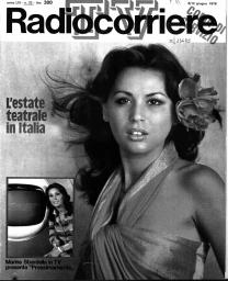 Anno 1976 Fascicolo n. 23
