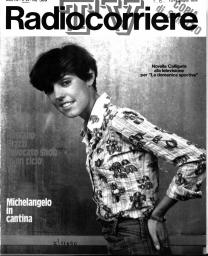 Anno 1976 Fascicolo n. 24