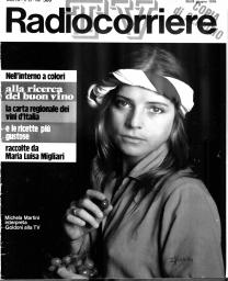 Anno 1976 Fascicolo n. 25