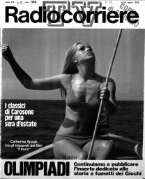 Anno 1976 Fascicolo n. 27