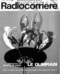 Anno 1976 Fascicolo n. 29