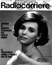Anno 1976 Fascicolo n. 30