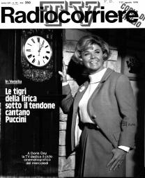 Anno 1976 Fascicolo n. 31