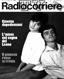 Anno 1976 Fascicolo n. 32