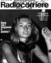 Anno 1976 Fascicolo n. 33