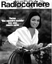 Anno 1976 Fascicolo n. 36