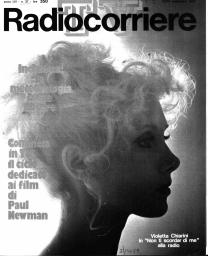 Anno 1976 Fascicolo n. 37