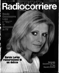 Anno 1976 Fascicolo n. 40
