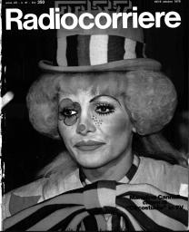 Anno 1976 Fascicolo n. 41