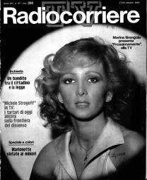 Anno 1976 Fascicolo n. 42