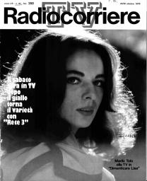 Anno 1976 Fascicolo n. 43
