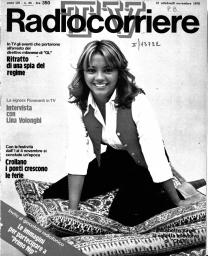 Anno 1976 Fascicolo n. 44