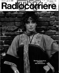 Anno 1976 Fascicolo n. 46