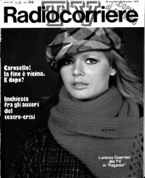 Anno 1976 Fascicolo n. 48