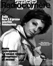 Anno 1976 Fascicolo n. 49