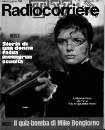 Anno 1976 Fascicolo n. 50