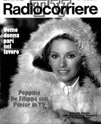 Anno 1977 Fascicolo n. 3