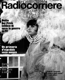 Anno 1977 Fascicolo n. 4