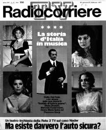 Anno 1977 Fascicolo n. 5