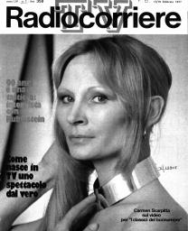 Anno 1977 Fascicolo n. 7