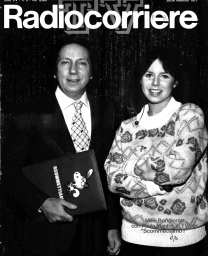 Anno 1977 Fascicolo n. 8