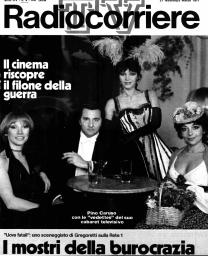 Anno 1977 Fascicolo n. 9