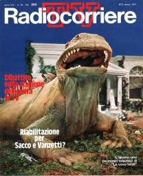 Anno 1977 Fascicolo n. 10