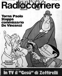 Anno 1977 Fascicolo n. 11