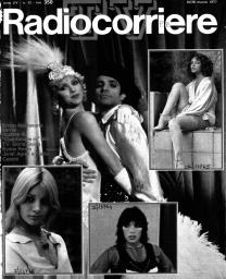 Anno 1977 Fascicolo n. 12