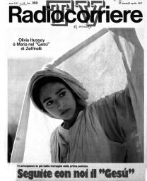 Anno 1977 Fascicolo n. 13