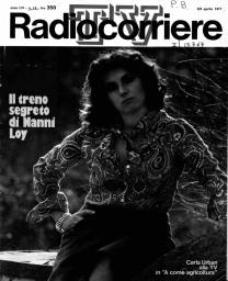 Anno 1977 Fascicolo n. 14
