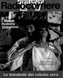 Anno 1977 Fascicolo n. 15