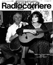 Anno 1977 Fascicolo n. 18