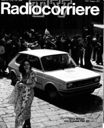 Anno 1977 Fascicolo n. 20