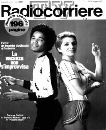 Anno 1977 Fascicolo n. 21