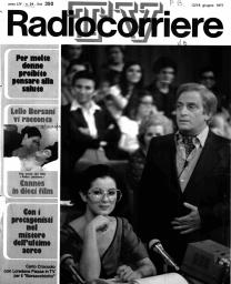 Anno 1977 Fascicolo n. 24