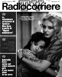 Anno 1977 Fascicolo n. 25